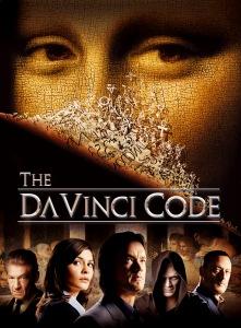 da_vinci_code_characters_poster